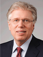 Peter V.K. Funk, Jr. - NY Energy Attorney